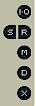 Ableton-MixerView2.jpg