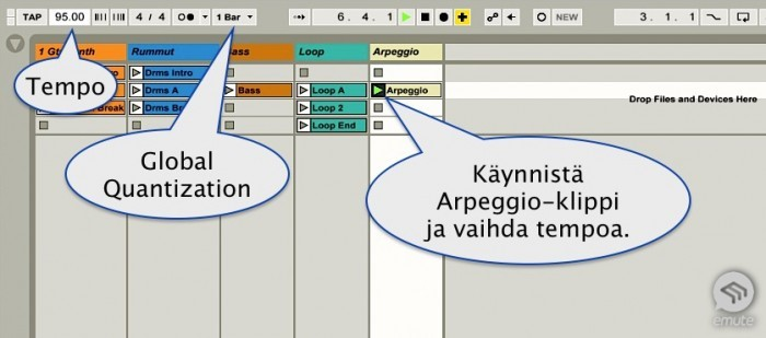 Ableton-GlobalQuantization.jpg