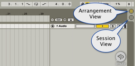 Ableton-ArrangementView.jpg