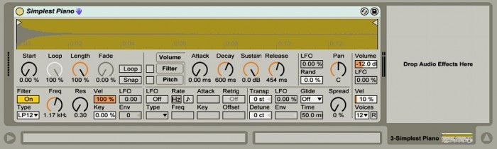 Ableton-Simplest_Piano.jpg