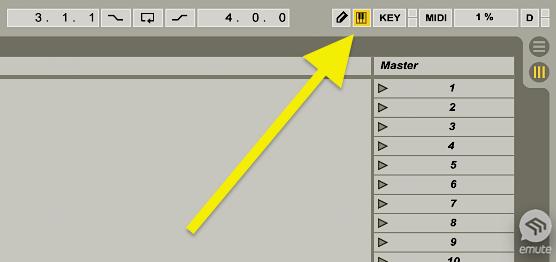 Ableton-ComputerMidiKeyboard.jpg