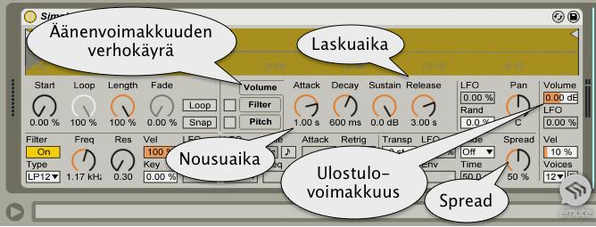 Ableton-Pianosoinnin_muokkaus.jpg