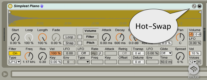 Ableton-HotSwap.jpg