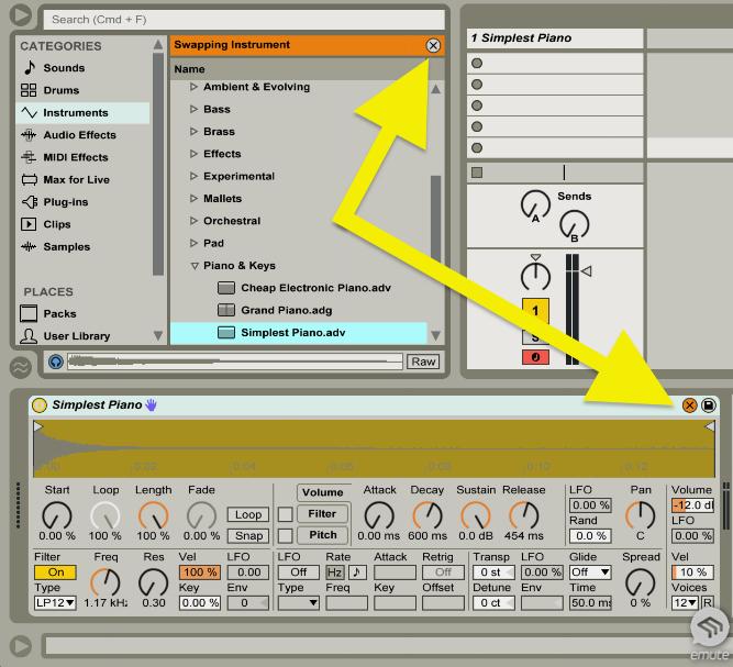 Ableton-HotSwap3.jpg
