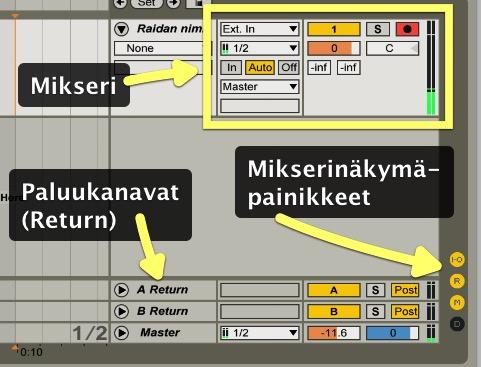 Ableton-Mixer_Views.jpg
