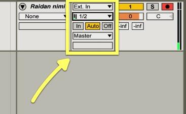 Ableton-Mixer_InOut.jpg