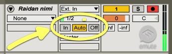 Ableton-Monitor.jpg
