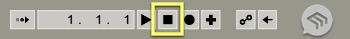 Ableton-Stop.jpg
