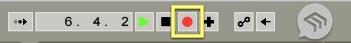 Ableton-Rec.jpg