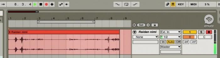 Ableton-Rec_Waveform.jpg