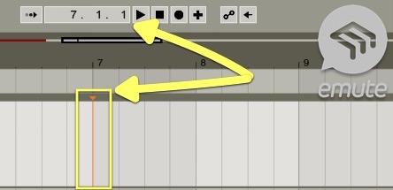 Ableton-Insert2.jpg