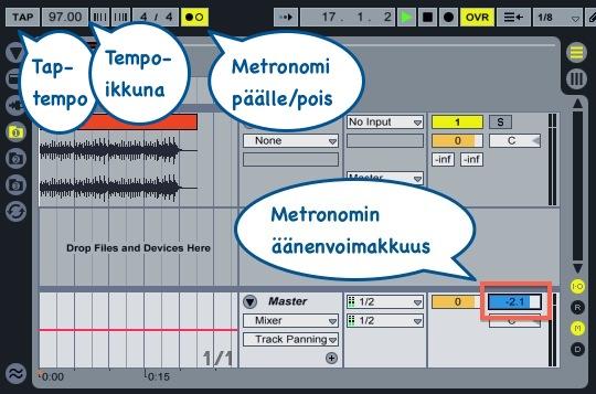 Live_Metronomi_Volume.jpg