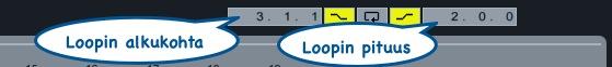 Live_Looppimerkkien_laatikot.jpg