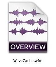 PT_WaveCache.jpg
