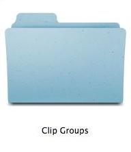 PT_Clip_Groups.jpg