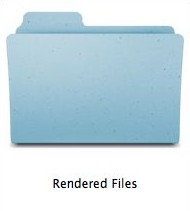 PT_Rendered_Files.jpg