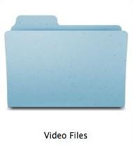 PT_Video_Files.jpg