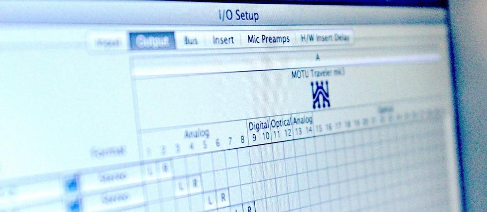 PT_IO_Setup_Otsikkokuva.JPG