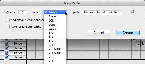 PT_New_Paths_-ikkuna.jpg