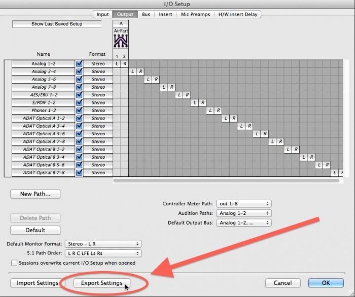 PT_IO_Setup_Export_Settings.jpg