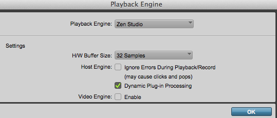 Playback_engine.png