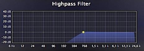 _FX-HPF.jpg