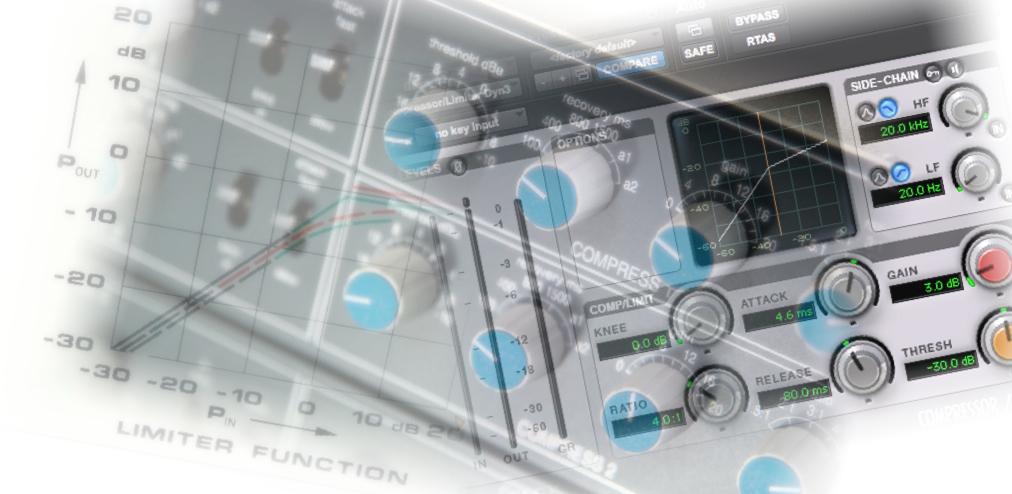 FX-Kompressori_otsikkokuva.jpg