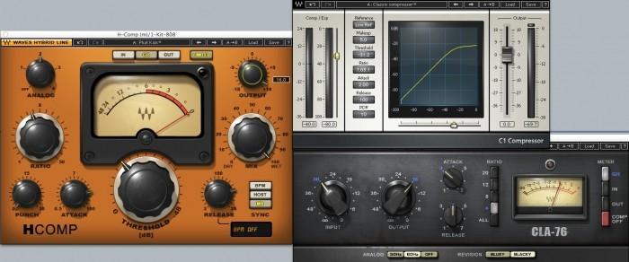 FX-Dynamiikka_Waves-kompressorit.jpg