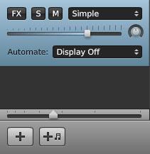 IM_soundation_virtuaali-instrumentti.jpg