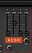 Syntetisaattori_EG_ARP2600.jpg