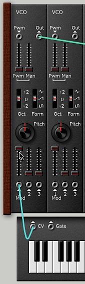 Syntetisaattori_Key_VCO.jpg