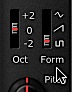 Syntetisaattori_Waveform.jpg