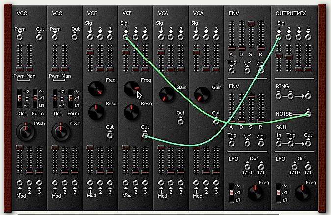 Syntetisaattori_FX1.jpg