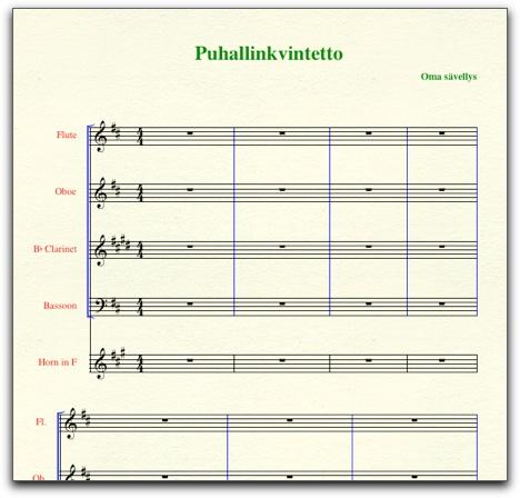 notepadpuhallikvintetto.jpg