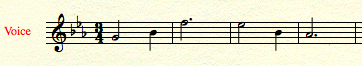 notepadmuuta1.png