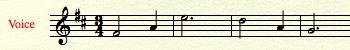 notepadmuuta4.png