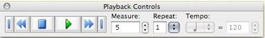 notepadplaybackctrl.jpg