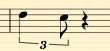 sibnoteinputtrioli5.png