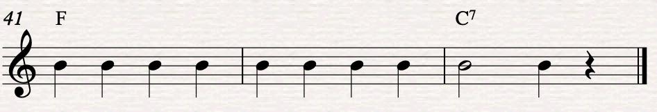 sibkomppi1.png
