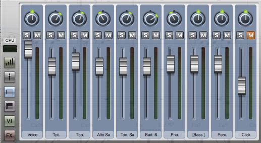 mixerpan.png