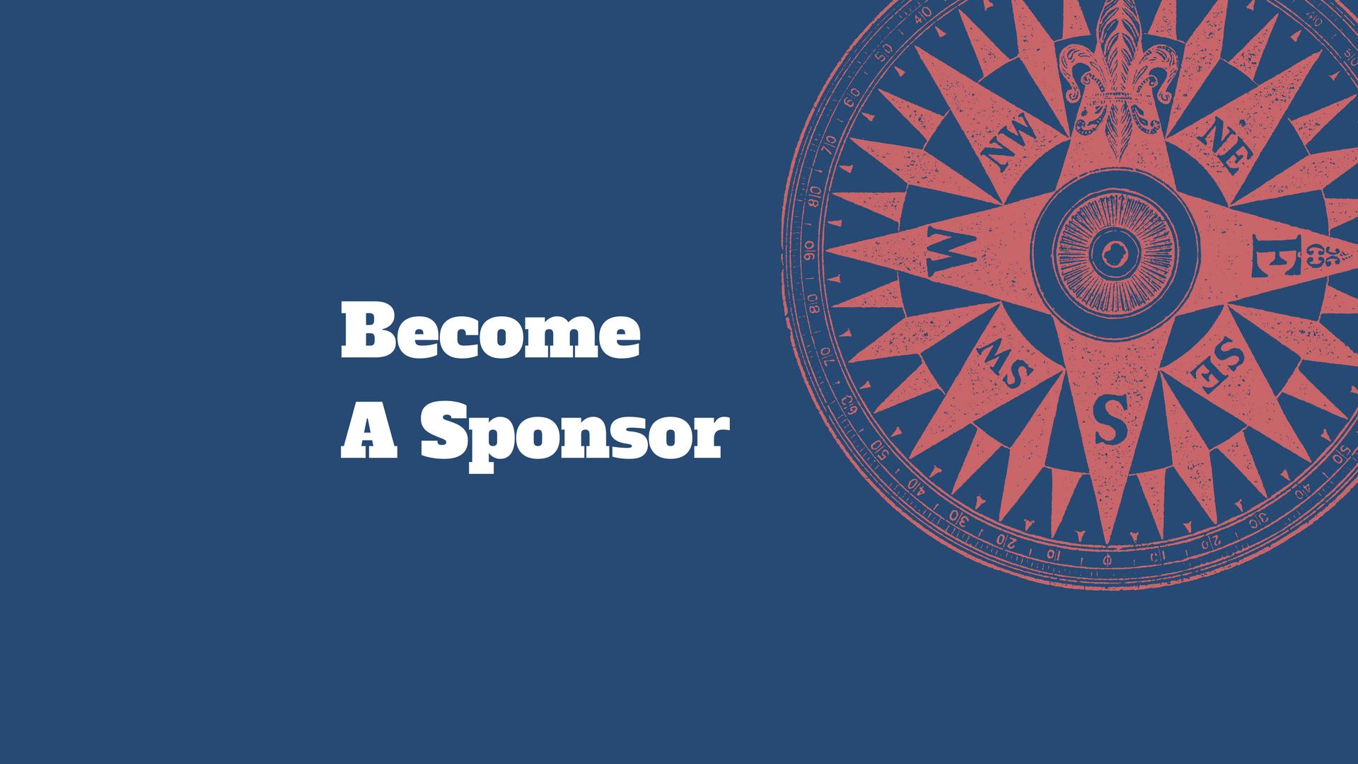 become a sponsor.jpg