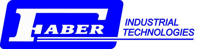 faber_logo.jpg