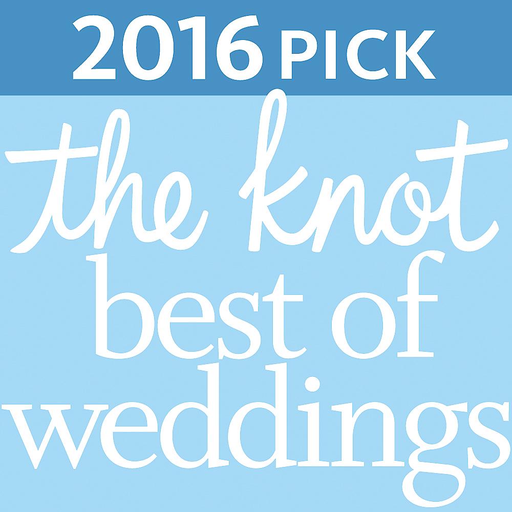 2016-The-Knot-Best-Of-Weddings-Award.jpg