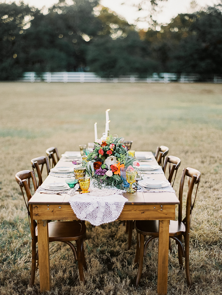vibrant-southern-bohemian-wedding-inspiration-25.jpg