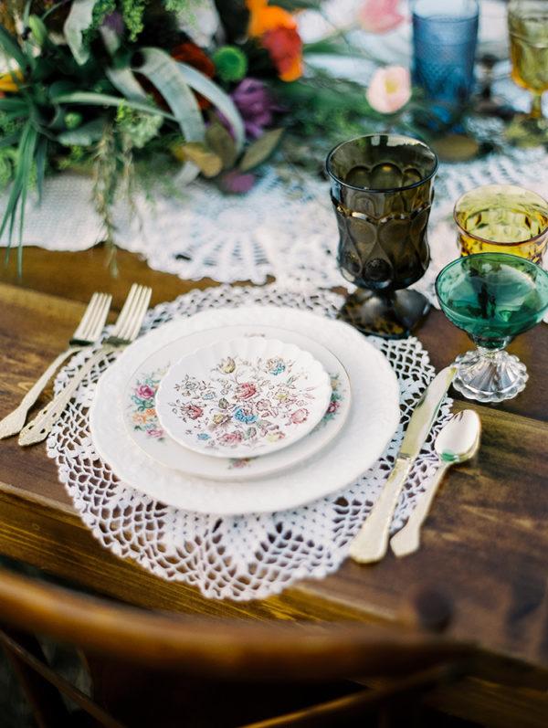 vibrant-southern-bohemian-wedding-inspiration-29-600x797.jpg