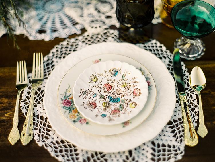 vibrant-southern-bohemian-wedding-inspiration-30.jpg
