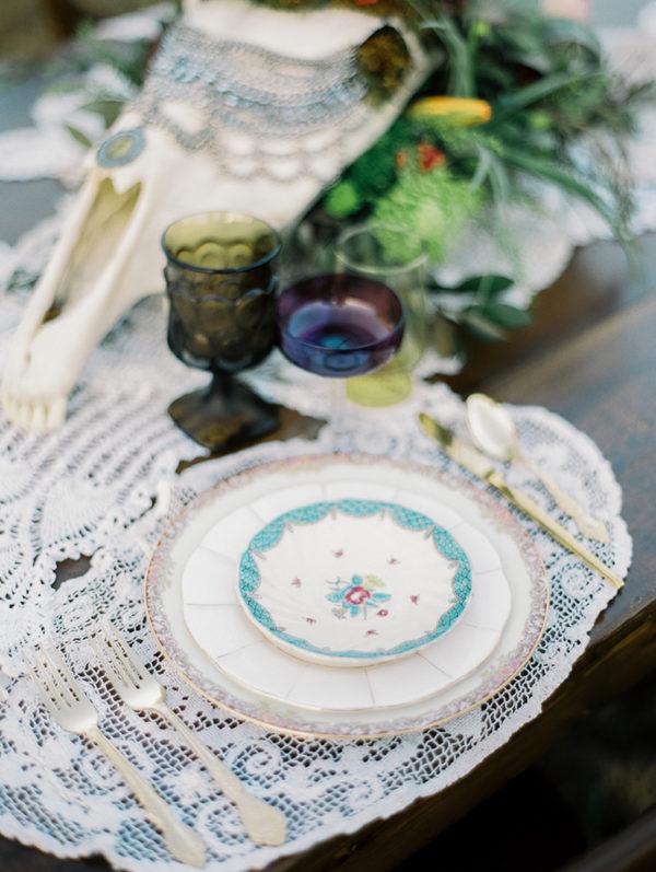 vibrant-southern-bohemian-wedding-inspiration-31-600x797.jpg