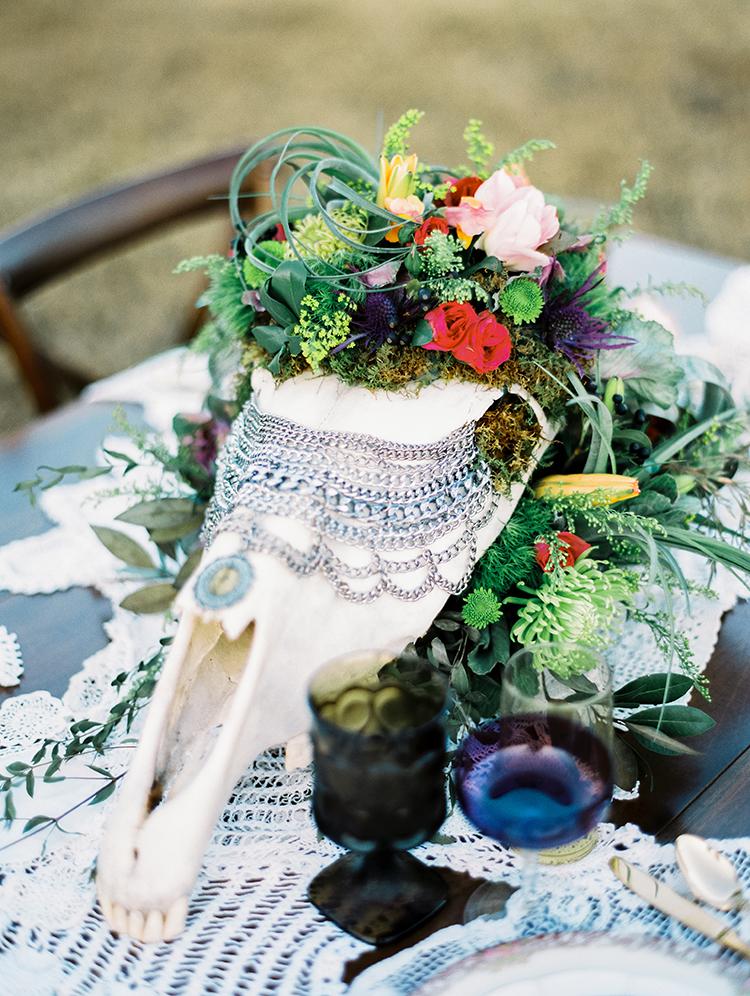 vibrant-southern-bohemian-wedding-inspiration-32.jpg