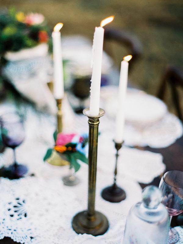 vibrant-southern-bohemian-wedding-inspiration-34-600x797.jpg