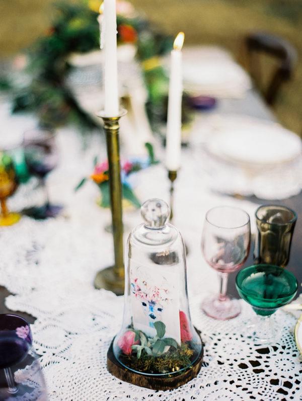 vibrant-southern-bohemian-wedding-inspiration-35-600x797.jpg